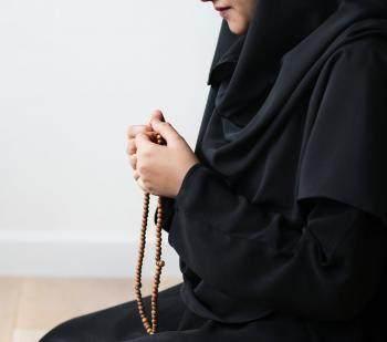 Doa Memohon Agar Didekatkan dengan Jodoh