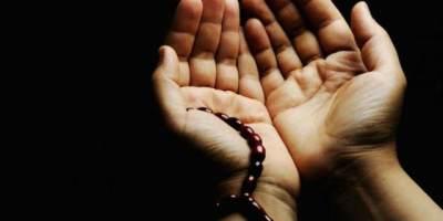 Doa Memohon Pasangan yang Baik