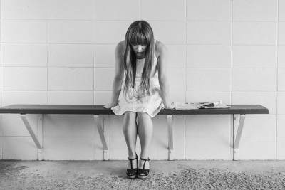 Menilik Pasal Aborsi RUU KUHP, Bagaimana Nasib Korban Perkosaan?