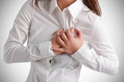 Efek Mie Instan Bagi Kesehatan