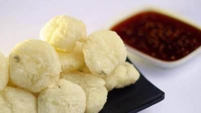 5 Resep Cireng Sederhana, Praktis dan Enak, Cocok Jadi Cemilan Nonton TV Nih!