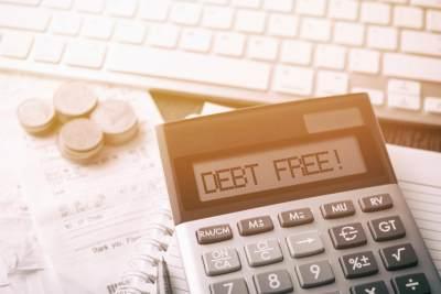 5 Langkah Keluar dari Lilitan Hutang, Yuk, Moms Benahi Keuanganmu!