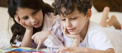 Punya Anak Di Usia Muda, Apa Aja Sih Suka Dukanya?