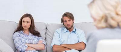 5 Cara Keluar dari Pernikahan 'Toxic', Patutkah Dipertahankan Saat Merusak Diri Sendiri?