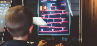 5 Hal Penting yang Harus Dilakukan Saat Memilih Games untuk Anak