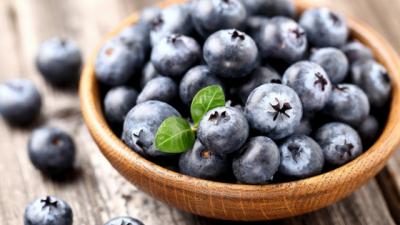 Tinggi Antioksidan, Ini 6 Manfaat Acai Berry untuk Kesehatan