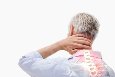 Mengurangi Terkena Osteoporosis