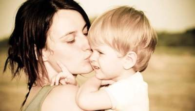 Anak Moms Berzodiak Libra? Simak Yuk, Karakter dan Sifat Unik Si Kecil!