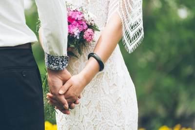 Bacaan Doa Agar Didekatkan dengan Jodoh dan Mendapat Pasangan yang Baik