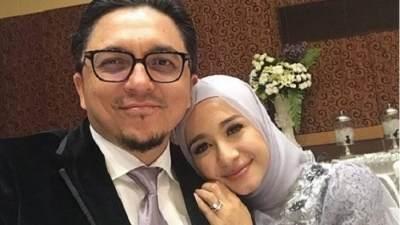 Rumah Tangga Laudya Cinthya Bella Dikabarkan Retak, Kenali Tanda Suami Berselingkuh
