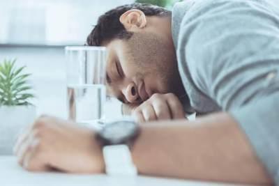 Mengancam Kesehatan, Ini 5 Tanda Kamu Berlebihan Minum Kopi