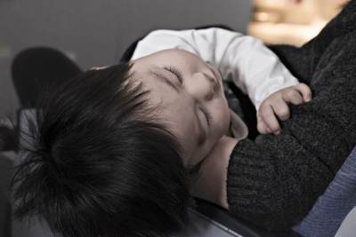 3 Penyakit Paling Sering Menyerang Anak, Yuk Cegah Dari Sekarang, Moms!