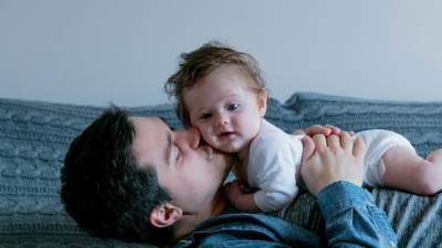 Kekinian Banget, Ini 5 Style Parenting Orangtua Millennials