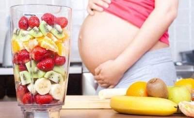 Sehat dan Aman, Coba 5 Cemilan Ini Agar Ibu Hamil Tidak Mudah Lapar