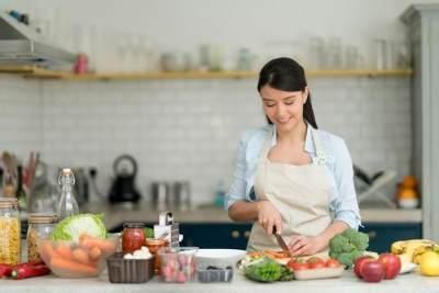 Anti Ribet di Pagi Hari, Ini 4 Tips Praktis Untuk Moms yang Multitasking
