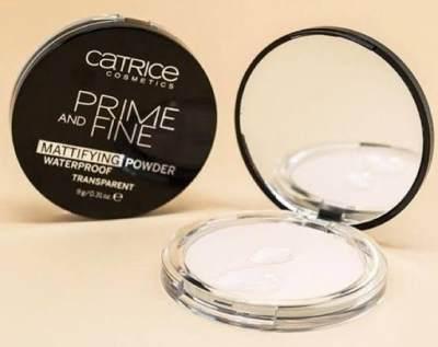 4 Rekomendasi Transparent Powder yang Cocok Untuk Kulit Berminyak