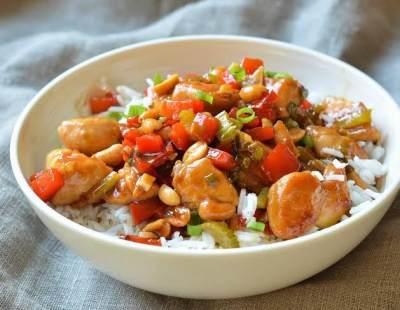 Dari Kung Pao Ayam Hingga Boba Milk Tea, Intip Resep Kuliner Populer Khas China