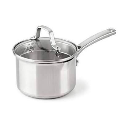 1. Sauce Pan