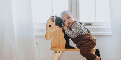Jangan Marah, Moms! Ini 5 Cara Mengelola Emosi Saat Menghadapi Anak