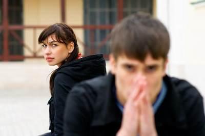 Ciri-ciri Pria Bosan Jalani Rumah Tangga, Perhatikan 5 Tanda Ini Pada Suami