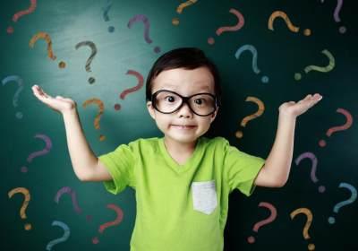 Mengapa Penting Menjawab Serius Saat Anak Tanya 'Kenapa'? Ini Alasannya!