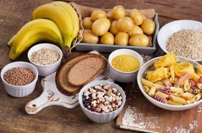 Cara Ampuh Menghilangkan Kantuk, Kurangi Konsumsi 6 Makanan Ini Moms!