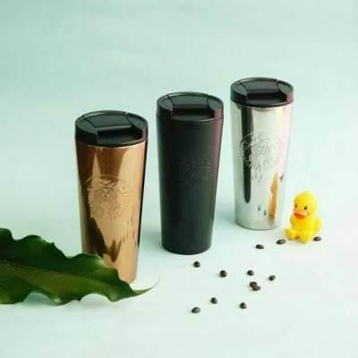 5 Barang Eco-Friendly Wajib Punya, Yuk Kurangi Limbah Plastik dari Sekarang!