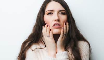 Tak Hanya Kulit Kering, Ini 5 Masalah Kesehatan Akibat Kekurangan Vitamin E