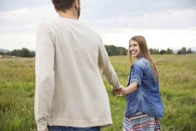Cara Efektif Hilangkan Rasa Jenuh Pada Pasangan, Coba Lakukan 5 Hal Sederhana Ini