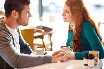 5 Tips Agar Pertengkaran Rumah Tangga Tetap Sehat