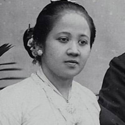 Melekat di Indonesia, Ini Hal-hal yang Perlu Moms Ketahui Tentang Patriarki