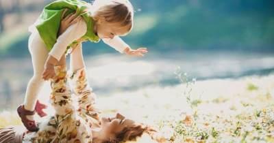 4 Momen Emas Anak yang Pantang Dilewatkan! Pasti Bikin Kangen Deh, Moms!