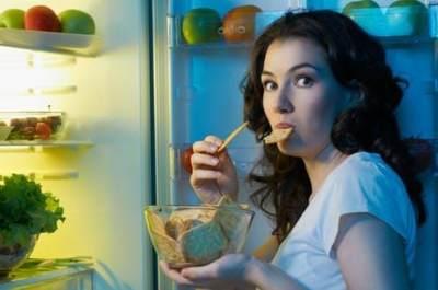 Selalu Merasa Lapar Saat Diet? Coba Kontrol dengan 5 Cara Ini, Moms