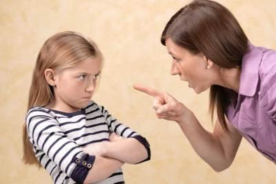 Ciri Anak Terlalu Dimanja, Berdampak Buruk Pada Tumbuh Kembangnya Lho, Moms!