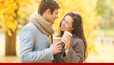 Tanpa Kabar Miring, Intip Yuk Rahasia Pernikahan Langgeng Gunawan dan Istri