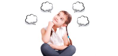 Moms, Yuk Latih Anak Berpikir Kritis Sejak Dini dengan 5 Cara Ini!