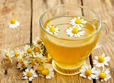 7 Minuman yang Berkhasiat dan Aman Untuk Penderita Diabetes