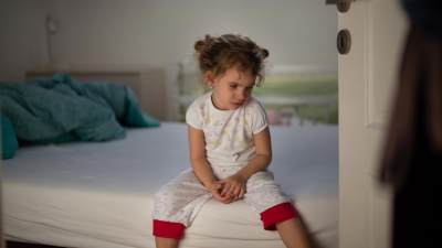 7 Cara Sederhana Menghentikan Kebiasaan Anak Mengompol