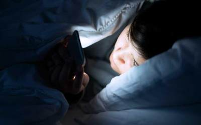 Sering Bermimpi Buruk? Mungkin Ini 5 Penyebabnya