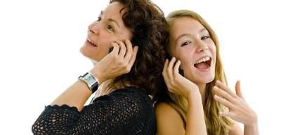 Akhir Pekan Bareng Mertua? Coba 4 Ide Quality Time Ini Moms Biar Makin Akrab