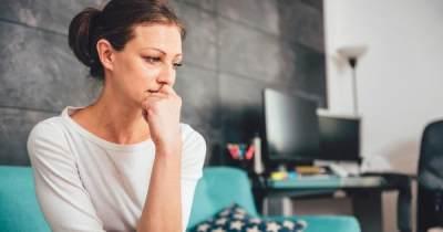 Saat Suami Ketahuan Selingkuh, Lebih Baik Bercerai Atau Tidak?