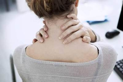 Perut Buncit Hingga Rambut Rontok, Ini Tanda-tanda Hormon Kortisol Meningkat
