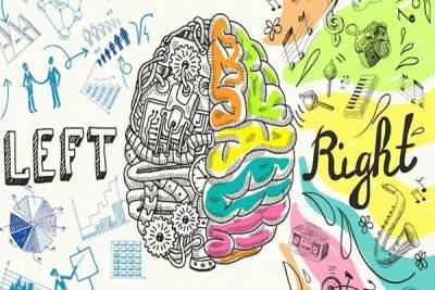 3 Efek Samping Diet Rendah Lemak. Bisa Menurunkan Fungsi Otak, Lho!
