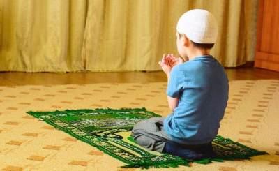 Bagaimana Cara Mendidik Anak ala Rasulullah? Berikut 4 Tahapannya!