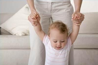 Gak Usah Malu, Moms, Ini Segudang Pahala Menjadi Ibu Rumah Tangga!
