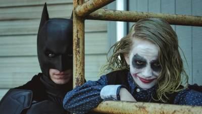 Deteksi Tanda Gangguan Mental Pada Anak Sejak Dini Agar Tak Sakit Jiwa Seperti Joker