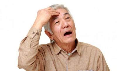Mengurangi Risiko Demensia