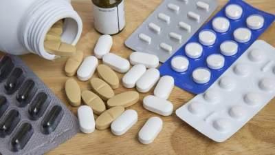 Berpotensi Picu Kanker, Obat Lambung dengan Kandungan Ranitidin Ditarik BPOM. Apa Saja?