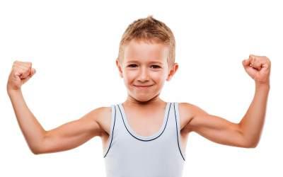1. Meningkatkan daya tahan tubuh