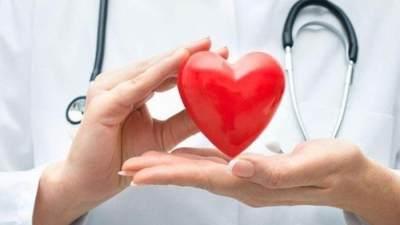 2. Memelihara kesehatan jantung